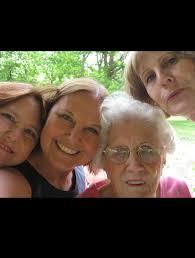 Obituary of Karen Carter McDonald | Funeral Homes & Cremation Servi...