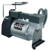 <b>AVS</b> KA 580 – купить <b>компрессор</b>, сравнение цен интернет ...