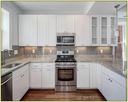 marvelous dark grey subway tile backsplash gray kitchen 20770 home grey subway tile backsplash d15 grey