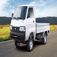 suzuki super carry pickup truck 2019, philippines price & specs with ...
