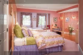 Peach Walls Bedroom Medium Size Of Bedroom Decorating Ideas Peach Living Room  Peach Walls In Living