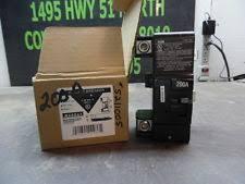 murray amp breaker murray 200amp circuit breaker type m2 5211005 120 240v 2p uib