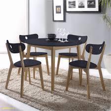 Meuble Cuisine Table Escamotable élégant Résultat Supérieur Meuble