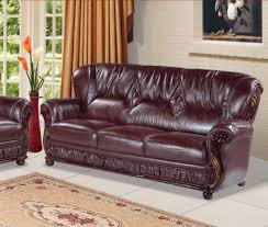 overstuffed sofas and chairs. overstuffed antique sofa and chair sofas chairs s