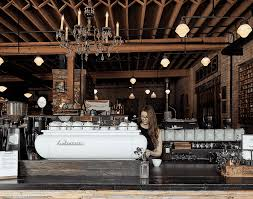 From fair trade coffee beans to knowledgable baristas good coffee that supports a good cause of course! The 7 Best Coffee Shops In Minneapolis Big 7 Travel