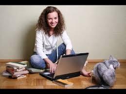 Продать дипломную работу в интернете  Продать дипломную работу в интернете