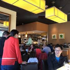 Amazing California Pizza Kitchen At Stanford Shopping Center   Order Food Online    391 Photos U0026 368 Reviews   Pizza   Palo Alto, CA   Phone Number   Menu    Yelp