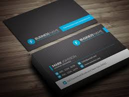 Real Estate Business Cards Designs New Visiting Card Order Visiting