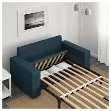 couch bed ikea. Couch Bed With Storage | Ikea Friheten Sofa F