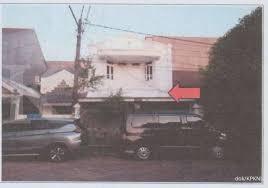 Visit carrefour at mal taman palem, in jakarta barat, indonesia. Daftar Lelang Rumah Di Jakarta Harga Penawaran Rp 700 An Juta Ada 4 Pilihan