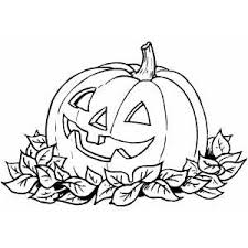Small Picture halloween color pages 3 Mlarbilder Pinterest Halloween