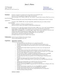 Junior Java Developer Resume. 20 Junior Java Developer Resume Lock