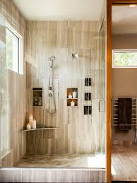 bathroom tile ideas 2014. Simple 2014 Install Tiles Vertically To Create Height Inside Bathroom Tile Ideas 2014