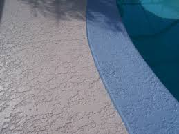 pool deck paint colorsDecorative concrete coatings drivewayspool resurfacingtampa