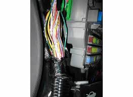 wiring diagram 2007 camry wiring diagrams and schematics stereo wiring diagram 1996 toyota avalon diagrams and