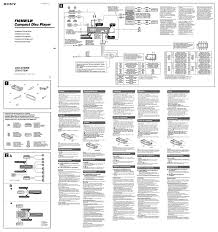 sony xplod deck wiring diagram cdx gt250mp outstanding stereo ideas sony xplod stereo wiring diagram diagram images electrical circuit brilliant car radio wiringram jvc kd r650 stereo and color codes for pioneer pleasing sony cdx gt310