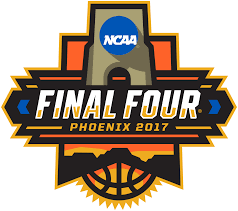 Ncaa Tournament Bracket Scores 2017 Ncaa Division I Mens Basketball Tournament Wikipedia