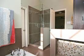 Austin DIY Bath - How To Clean Glass Shower Doors