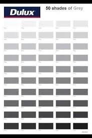 50 Shades Of Grey Ha Ha Im Going To Paint My Bedroom Gray