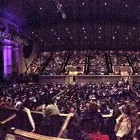Dar Constitution Hall Concert Hall In Northwest Washington