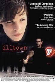 Illtown 1996 Imdb