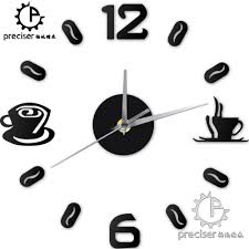 Small Picture Compare Prices on Kitchen Wall Clock Online ShoppingBuy Low