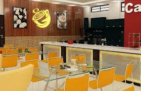 office cafeteria design. exellent cafeteria cafeteria inside office design i