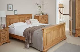 Edinburgh Solid Oak Bedroom Traditional Bedroom Wiltshire By Stunning Bedroom Oak Furniture