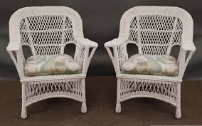 large size of furniture appealing white plastic patio chairs 27 amazing outdoor patio white plastic chairs
