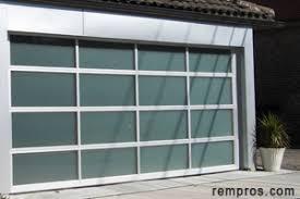 garage door pricingCost to install a garage door Prices for garage doors replacement