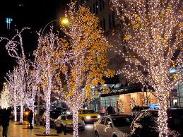 2 TOP 5 HOLIDAY DESTINATIONS FOR CHRISTMAS 2013 TOP 5 HOLIDAY DESTINATIONS  FOR CHRISTMAS 2013 23