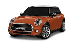 <b>MINI</b> – Premium SAVs, 4 door, & 2 Door Cars - <b>MINI</b> USA