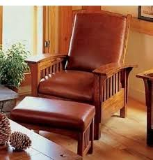 craftsman style furniture. Misson Furniture From Stickley My Is All Craftsman Mission Similar, But Not \ Style