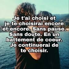 Toimoi Pour La Vie Inshallah Esprit Est Tu Lâ Belles