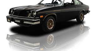 1972 vega wiring diagram 1972 wiring diagrams cars 1975 chevy vega interior in addition 1972 chevy truck wiring