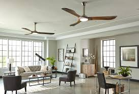modern ceiling fan living room. popular of living room ceiling fans and selecting best fan fit your large modern c