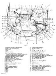 toyota camry engine diagram vehiclepad 1993 camry engine diagram 1993 home wiring diagrams