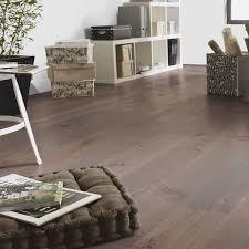 tarkett stone grey oak natura engineered wood flooring save more on quality floors and doors hamiltons doorsandfloors co uk