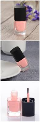 $1.99 6ml BORN PRETTY Pink Liquid Tape & Peel Off Base Coat Nail ...