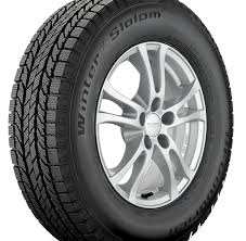 Snow Tire Comparison Chart 10 Winter Tire Selections For 2019