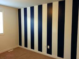 stripe painted wall vertical striped wall paint ideas elegant painting stripes on bedroom walls home with regard to 9 stripe painted walls striped wall