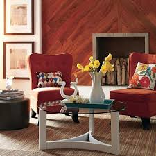 contemporary furniture styles. Difference Between Modern And Contemporary Style Interior Styles Furniture N