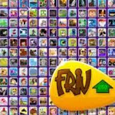 Juegos friv.com ¡los mejores juegos gratis online sólo en friv! Juegos Friv Juegosfriv2 Twitter