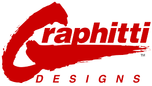 Graphitti Designs Graphitti Designs Protects Free Speech As Cbldfs Newest
