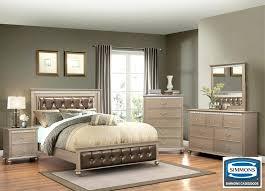 Texas Wholesale Furniture Discount Furniture Store Express Warehouse