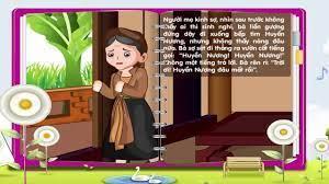 Truyện Sự Tích Trái Dứa   Truyện Cổ Tích Việt Nam Hay   Kể Chuyện Bé N...   Truyện  cổ tích, Việt nam, Viết