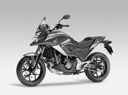 honda motorcycles 2014. 2014 honda nc750xa motorcycles