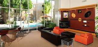 1 Bedroom Apartments In Phoenix Modest On Pertaining To 10