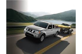 11 Best Trucks for Towing | U.S. News & World Report