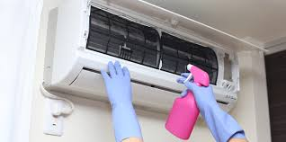 air conditioning cleaning. cleaning a/c evaporator coils. march 15, 2016 air conditioner coils conditioning